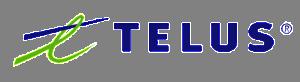 Telus2